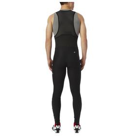 Giro Chrono Expert Thermal Big Tights Herren black